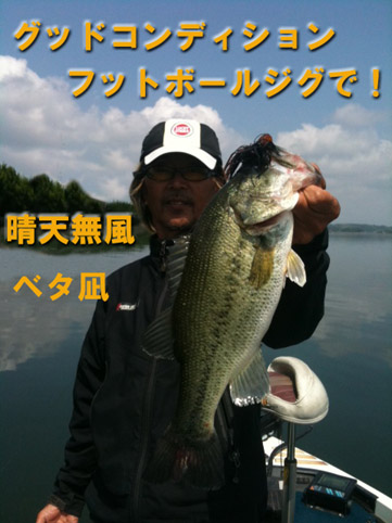 2011-06-09-2.jpg
