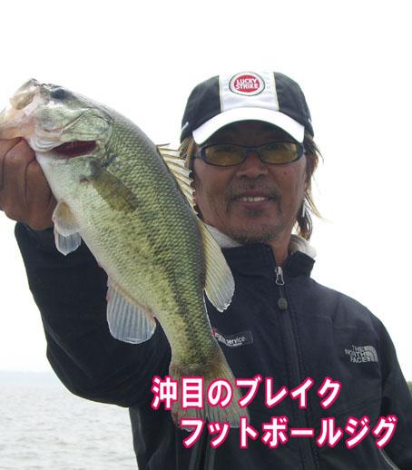 2011-0601-3.jpg