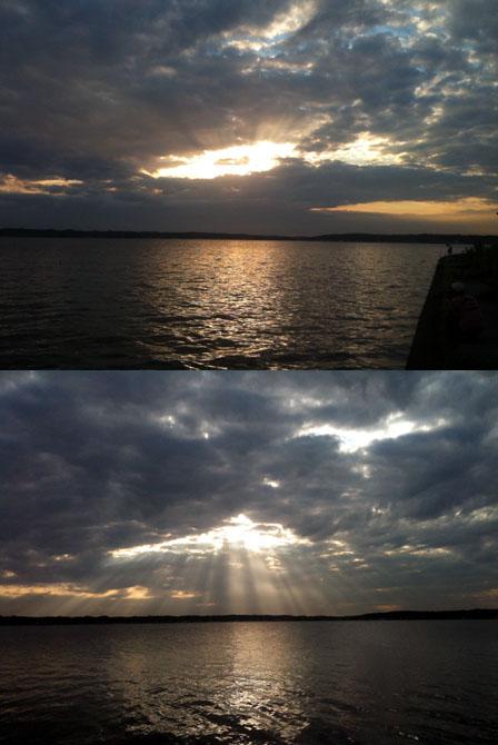 2011-09-06-7.jpg