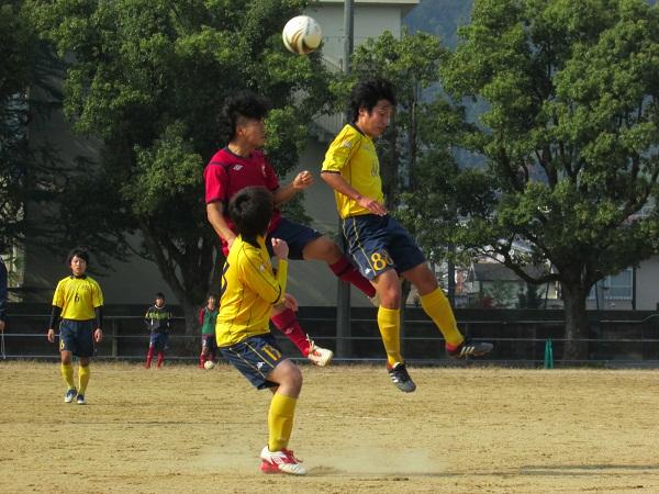 VS京薬-6