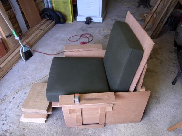 sofa3