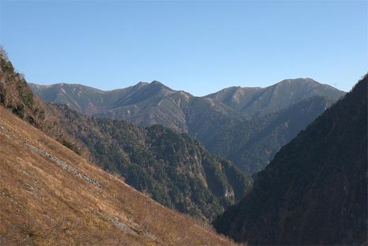 20111015-34.jpg