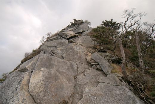 20111023-27.jpg