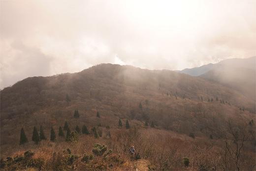 20111112-22.jpg