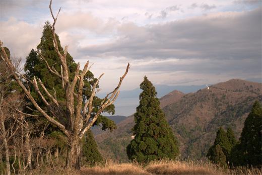 20111112-32.jpg