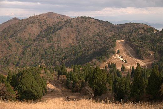 20111112-33.jpg