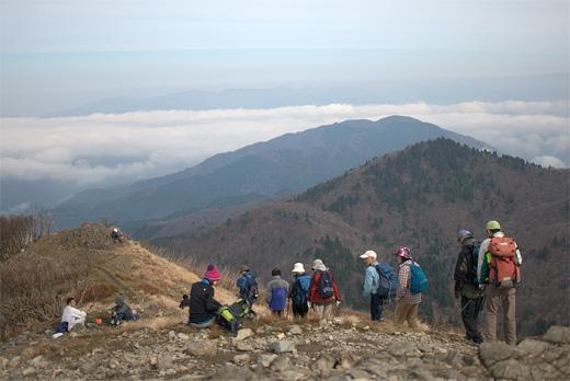 20111127-25.jpg
