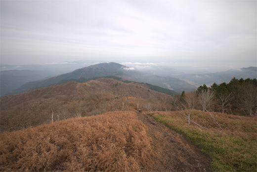 20111127-28.jpg