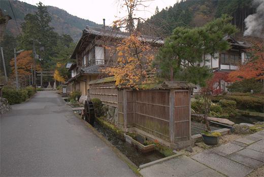 20111127-7.jpg