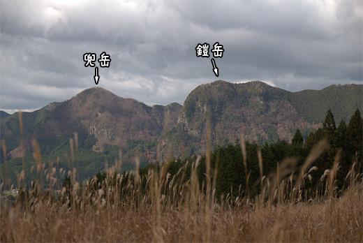 20111205-4.jpg