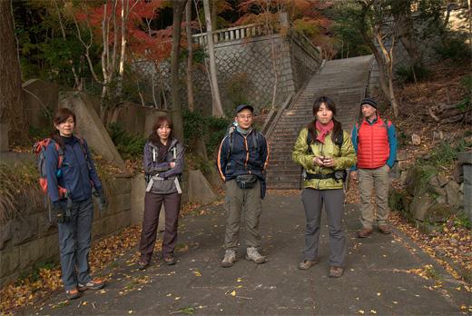 20111211-36.jpg