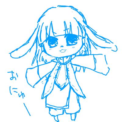 ps10_10_17.jpg