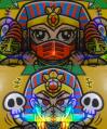 オプト神ジェネ