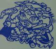 超聖士ヒッグズー(ポルタメントス裏絵)
