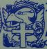 ポロニア十字架