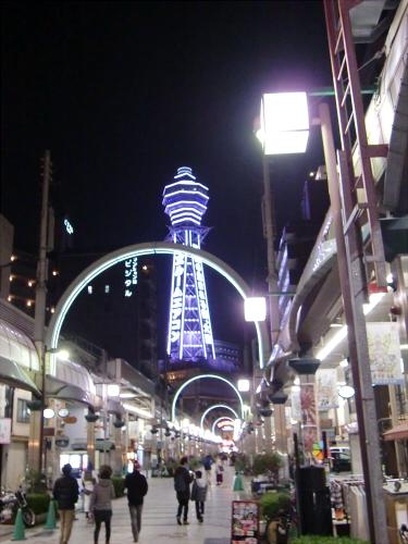2012新年早々大阪日本橋05