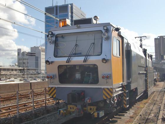 JR森之宮駅周辺03