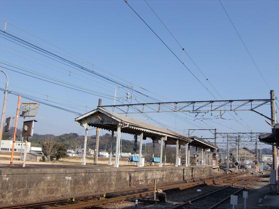 和歌山電鉄沿線近辺20
