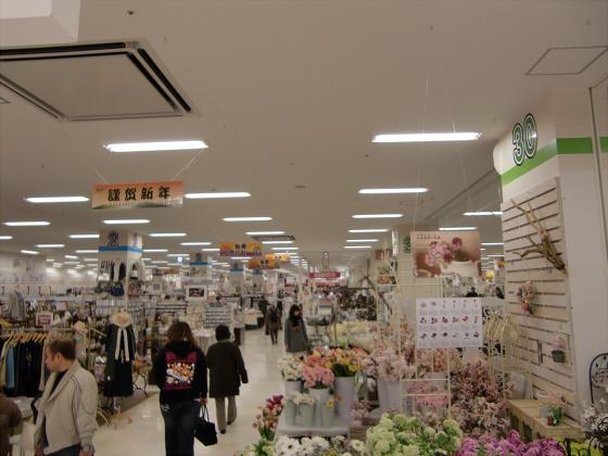 阿倍野近辺景観11