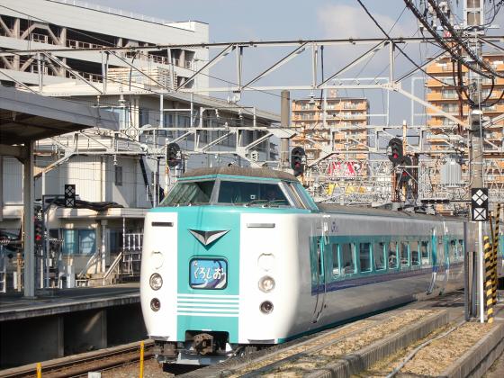 電車色々-和歌山行った時-05