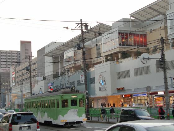 電車色々-和歌山行った時-07