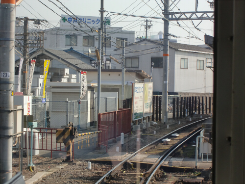 和歌山電鉄走行中01