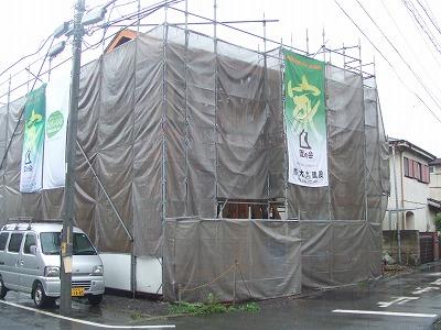 s-現場見学会5月29日-1
