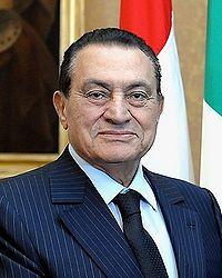 200px-Hosni_Mubarak_ritratto.jpg