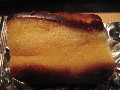 洋酒ケーキ02
