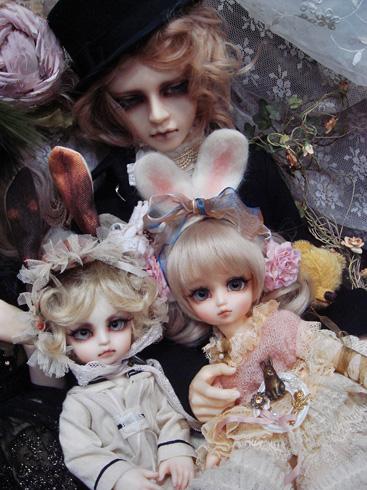 11_20111231183226.jpg