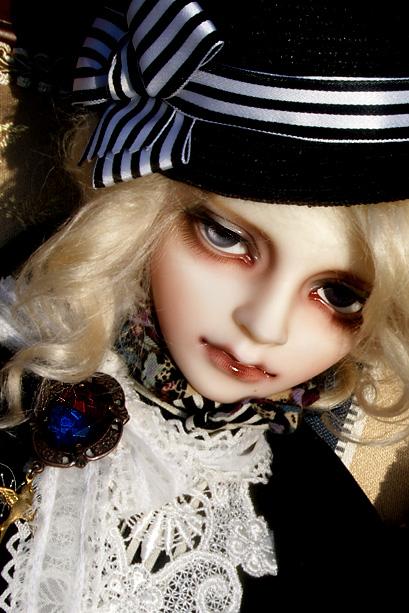 xie_20120204233603.jpg