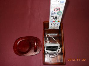 DSCN2558_convert_20121130074001.jpg