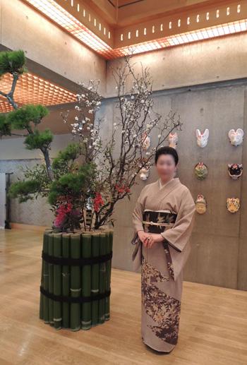 20120103hatukimono