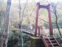 2011miho_tsuribashi.jpg