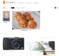 sumally_20120204101601.jpg