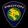 PROTON.png