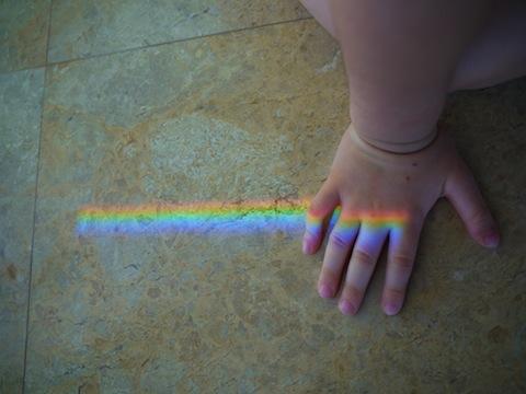 rainbow3.jpg