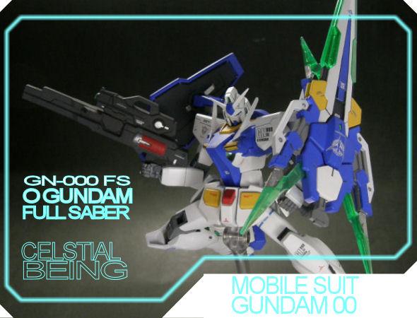 OG FS auction 01