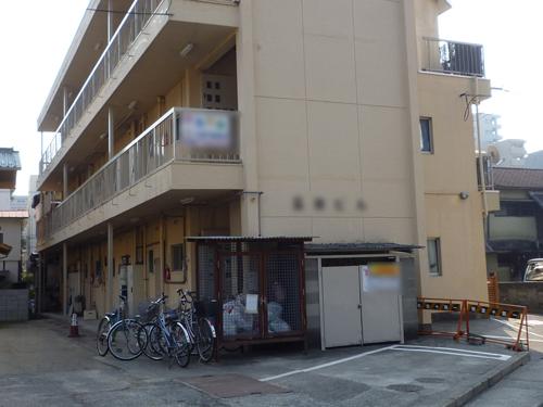 広島巡礼 No.9