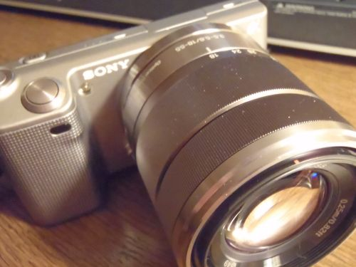 P2220027.jpg