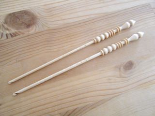 チカディー編み道具3