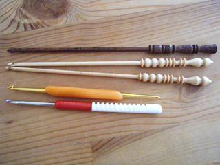 チカディー編み道具9
