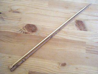 チカディー編み道具14