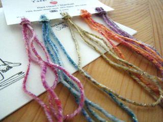 チカディー編み道具15