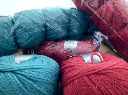 糸スペクトル1