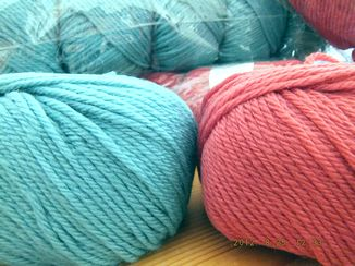 糸スペクトル2