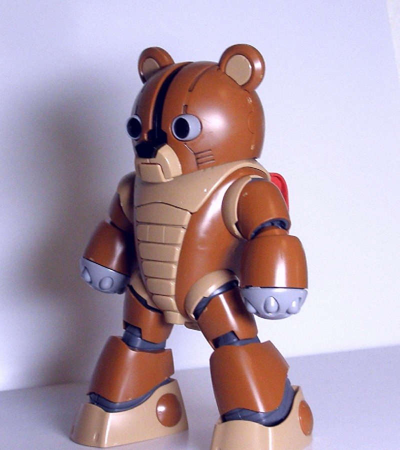 HG-KUMA-2.jpg