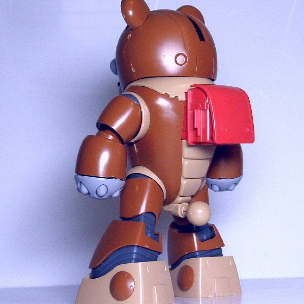 HG-KUMA-3.jpg