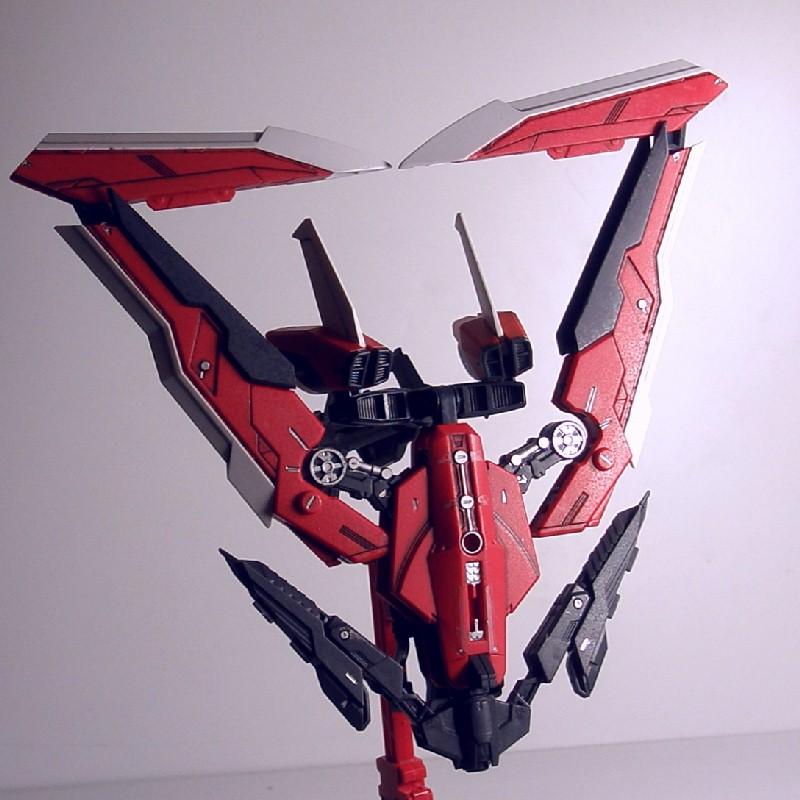 MG-ASTRAY-REDKAI-33.jpg