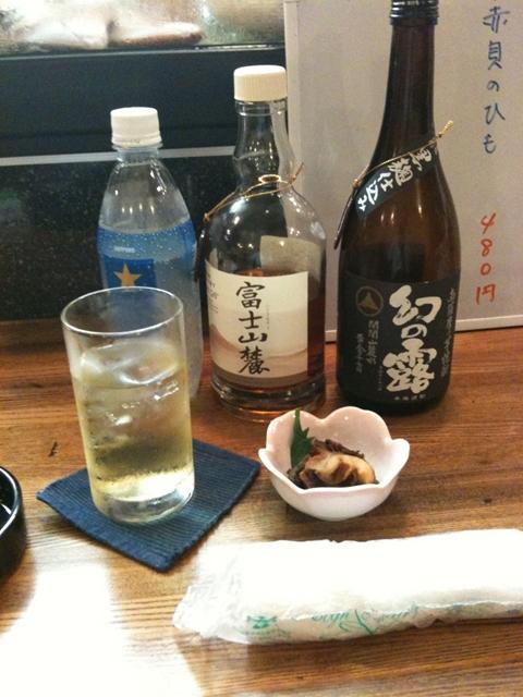 yorimichi_R.jpg